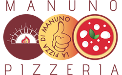 logo_la_pizza_di_manuno_ri