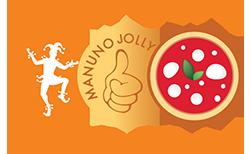 logo_manuno_pizzerria_JOLLY