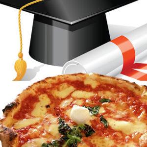 come-preparare-la-perfetta-bruschetta-al-pomodoro_65a70e241e7e9c39437e2580ce6ec28a