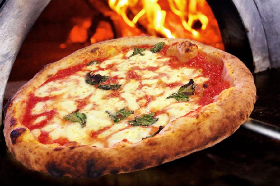 Pizza e aforismi: Alcune delle più belle frasi celebri