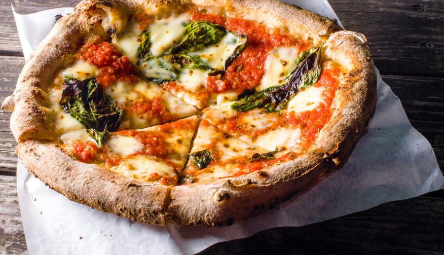 Conosci gli stili della pizza italiana? Scopriamoli insieme