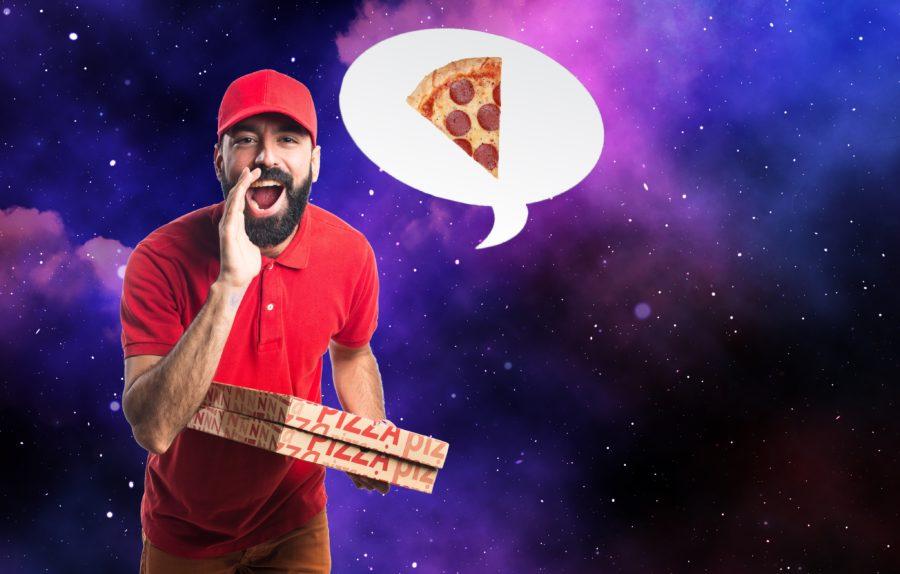 Le 10 cose che non sai sulla pizza