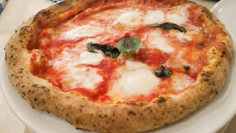 Pizza Freestyle: Scopriamo tutti i segreti