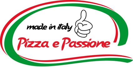 Manuno Pizza e Passione