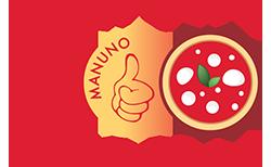 ristorante pizzeria manuno